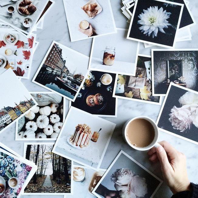 вдохновляющие картинки тумблер карточки