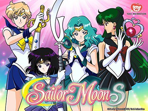 Sailor Moon S Part 2 anime episodes on Amazon Video https://www.amazon.com/Death-Uranus-Neptune-Talisman-Appears/dp/B072KT8HPT/ref=as_li_ss_tl?s=movies-tv&ie=UTF8&qid=1499376864&sr=1-2&keywords=sailor+moon&linkCode=ll1&tag=mypintrest-20&linkId=3757f591d32e0a98e110acb98ec4728b