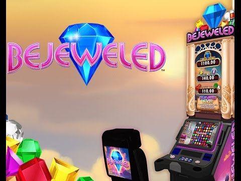 Bejeweled play slot machine online casino. No deposit slot. - http://LIFEWAYSVILLAGE.COM/lottery-lotto/bejeweled-play-slot-machine-online-casino-no-deposit-slot/