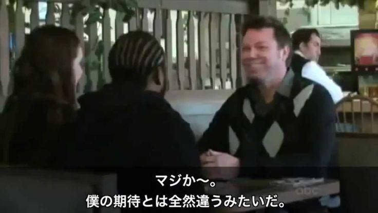 WWYD?:人種差別(アフリカンアメリカン③) /日本語字幕