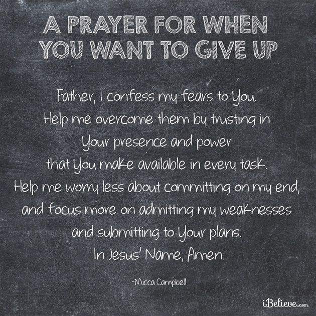 Short Simple Prayer Quotes: 262 Best Images About Inspiration On Pinterest