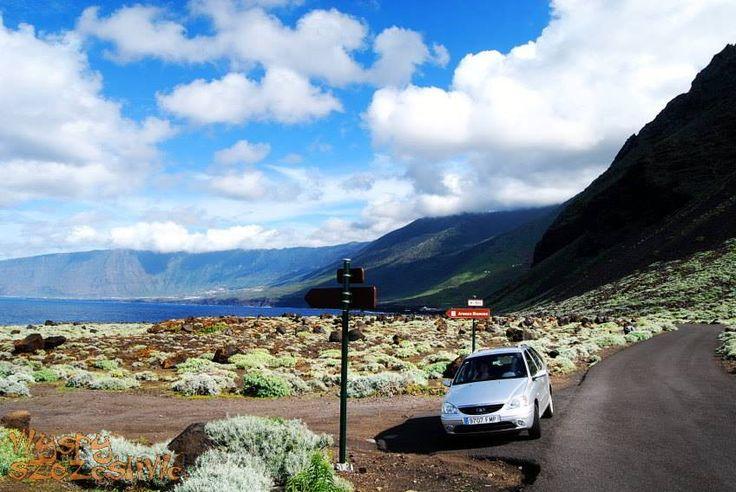 Jak najczęściej zwiedzacie Wyspy Kanaryjskie, z mapą czy z GPS? Zapraszamy do dyskusji: https://www.facebook.com/WyspySzczesliwe/photos/a.374631509263026.83182.371607482898762/828552767204229/?type=1 #wyspy_kanaryjskie