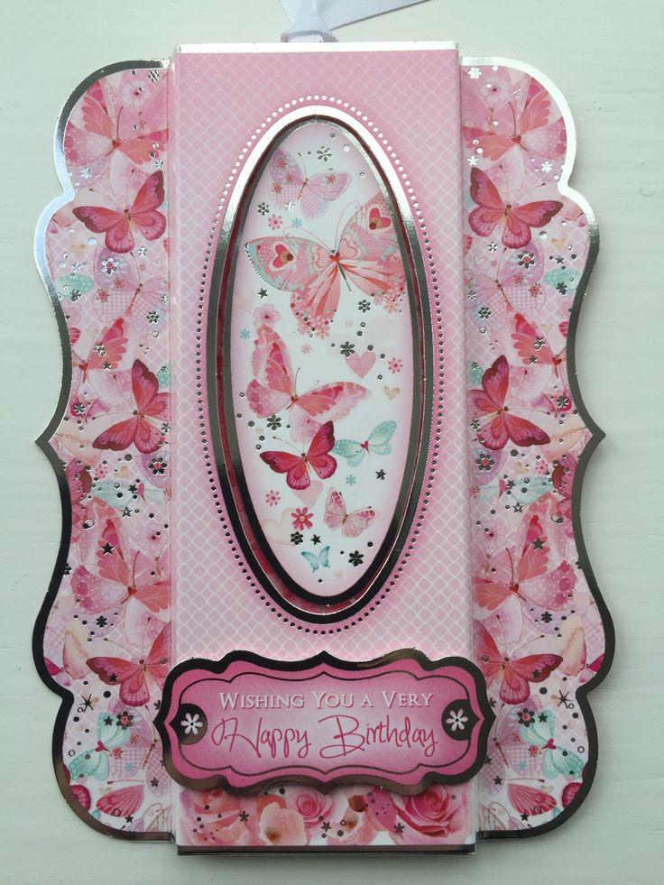 Hunkydory by Sospecial Cards