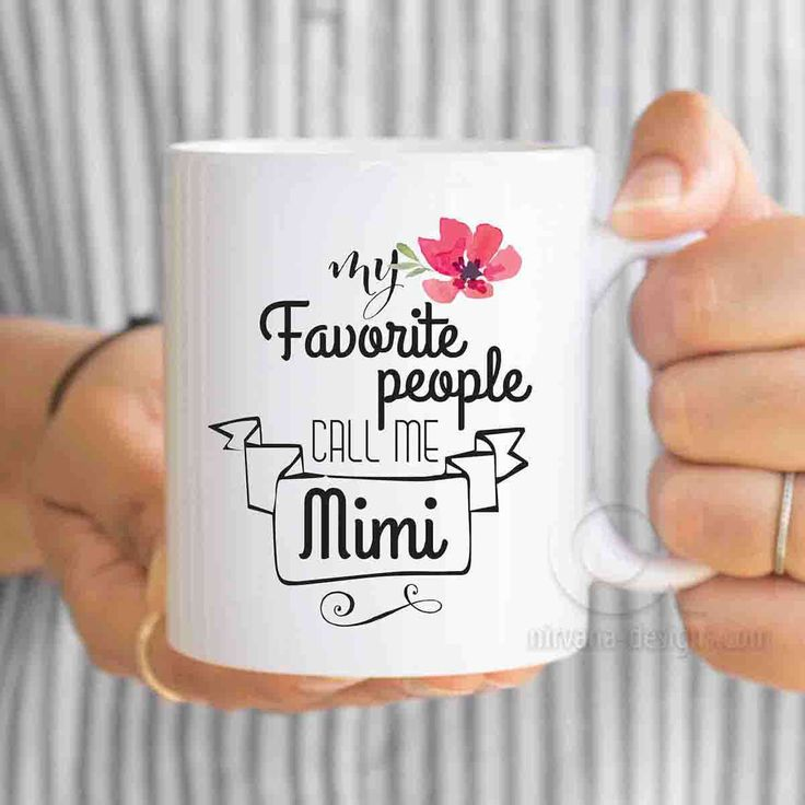122 best gifts for mom images on pinterest daughter for Christmas gift ideas for mom from daughter