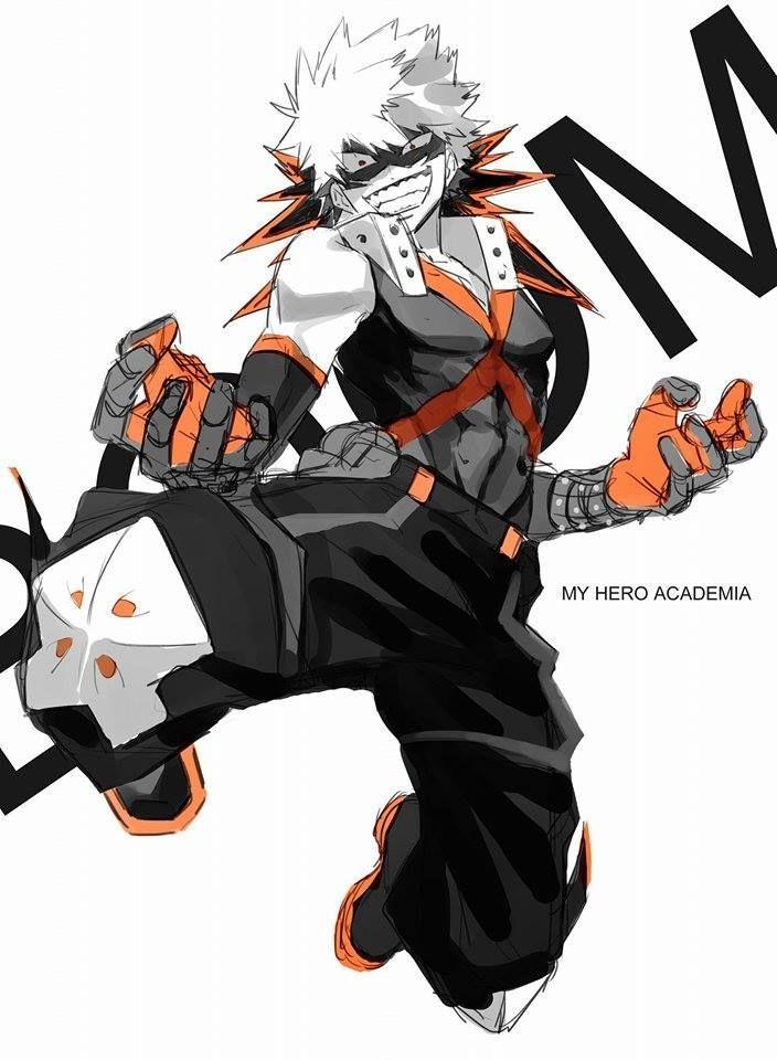 Naruto Kakashi Shikamaru und andere Schlüsselanhänger 15 Variationen