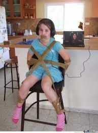 Retrofilms.in Blog: Israelis torturing non-Jewish children, 2014 - Aus...