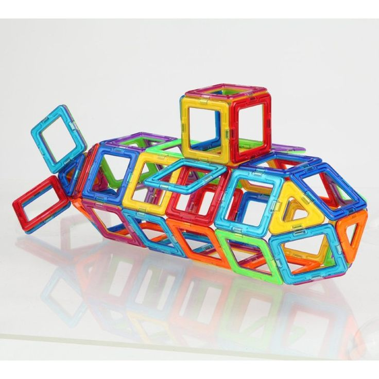 1000 Images About Magformers Ideas On Pinterest