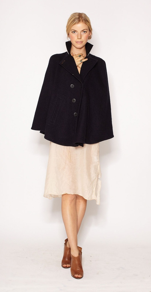 imogene + willie florence cape: Shoes, Diet, Dresses, Florence Capes, Imogen, Willis Florence, Accessories, Ponchos, Coats