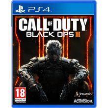 Call of Duty: Black Ops III (3)