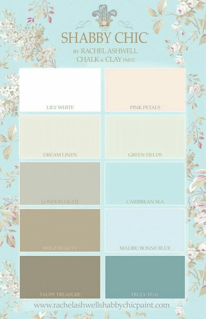126 besten farbpaletten bilder auf pinterest farbkombinationen farbpaletten und wandfarbe. Black Bedroom Furniture Sets. Home Design Ideas
