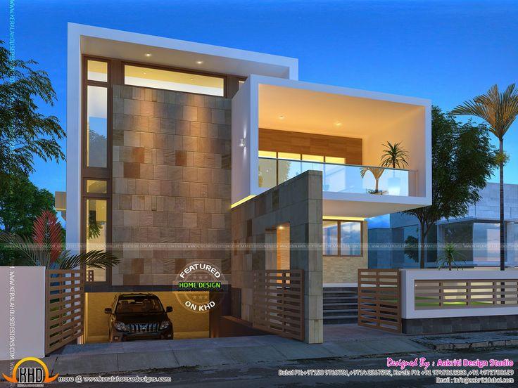 14 best My Home Design Ideas images on Pinterest | House design ...