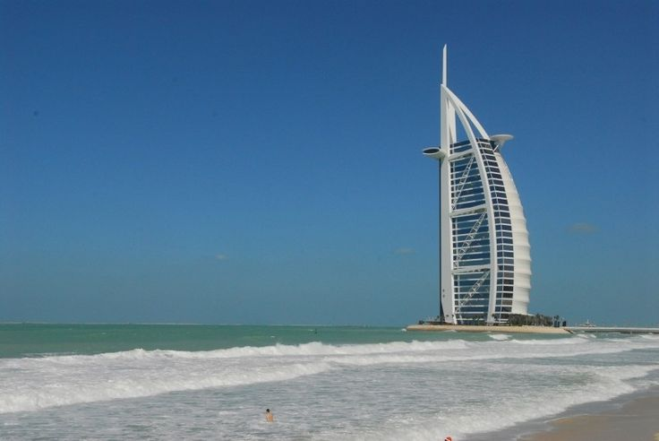 Luxurious hotel on sea Thinking of visiting Dubai? GET THE BEST DEALS ON ACCOMMODATION IN DUBAI HERE Our hotel search…