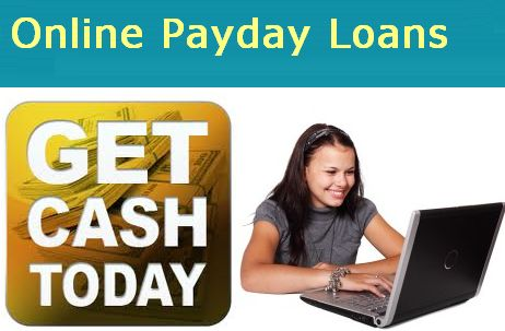 If you are in need of urgent cash and don't want to step out your home, then don't worry. Apply for online payday loans with us and get cash on very same day after approval.