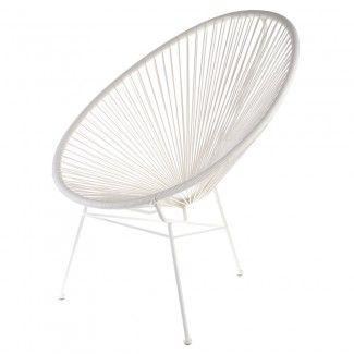 les 67 meilleures images du tableau chaise tabouret banc fauteuil on s 39 assoit sur pinterest. Black Bedroom Furniture Sets. Home Design Ideas