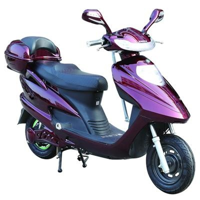 1000 Images About Purple Mopeds On Pinterest Mopeds
