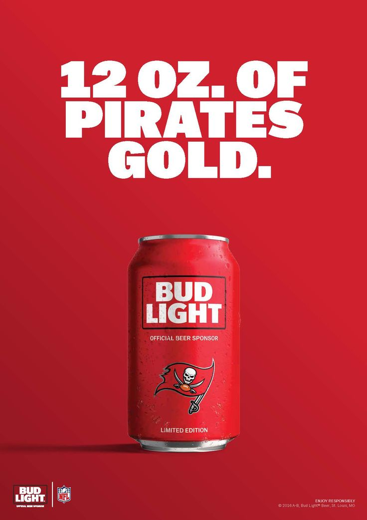 We've always wondered what treasure can be found on the pirate ship in Raymond James Stadium, home of the Tampa Bay Buccaneers, and now we know.