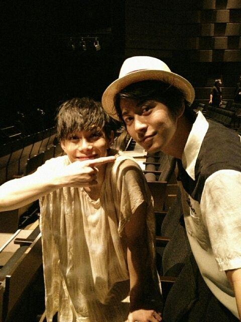 玉城裕規オフィシャルブログ「Ringentilire」Powered by Ameba