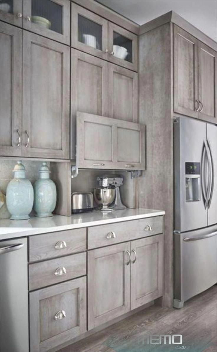 Jun 8 2020 This Pin Was Discovered By Liza O Discover And Save Your Own Pins On Pinterest Tablesty In 2020 New Kitchen Cabinets Rustic Kitchen Kitchen Layout