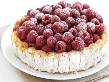 raspberry-charlotte: Desserts, Cake, Sweet, Recipe, Food, Yummy, Baking, Raspberries
