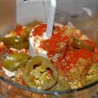 Taco Bell Jalapeno Sauce Recipe