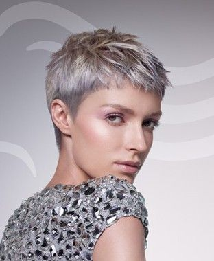 hair styles for winter 25 best ideas about grey haircuts on 8579
