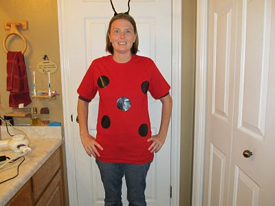 The 7 best images about Last minute halloween costume on Pinterest - ideas for easy halloween costumes