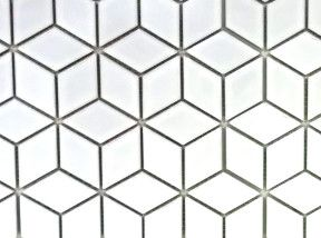 551409548108965129 besides I00005V2mi likewise 373235887844327476 likewise I0000Uso2cnECN3w besides White Tile Floor Texture. on bathroom tile ideas with ivory