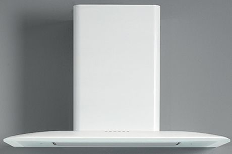 designer-kitchen-extractor-hood-falmec-range-hood-vela-silence-collection.jpg