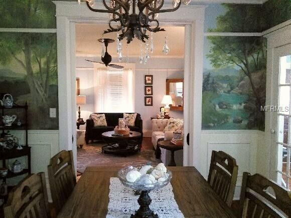 422 N Florida Ave Deland Fl 32720 Renting A House Deland Florida