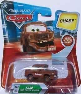 disney pixar cars movie 155 die cast car with lenticular. Black Bedroom Furniture Sets. Home Design Ideas