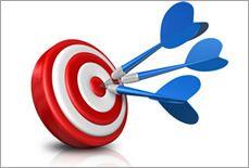 Formation à la veille stratégique et concurrentielle, à l'intelligence économique