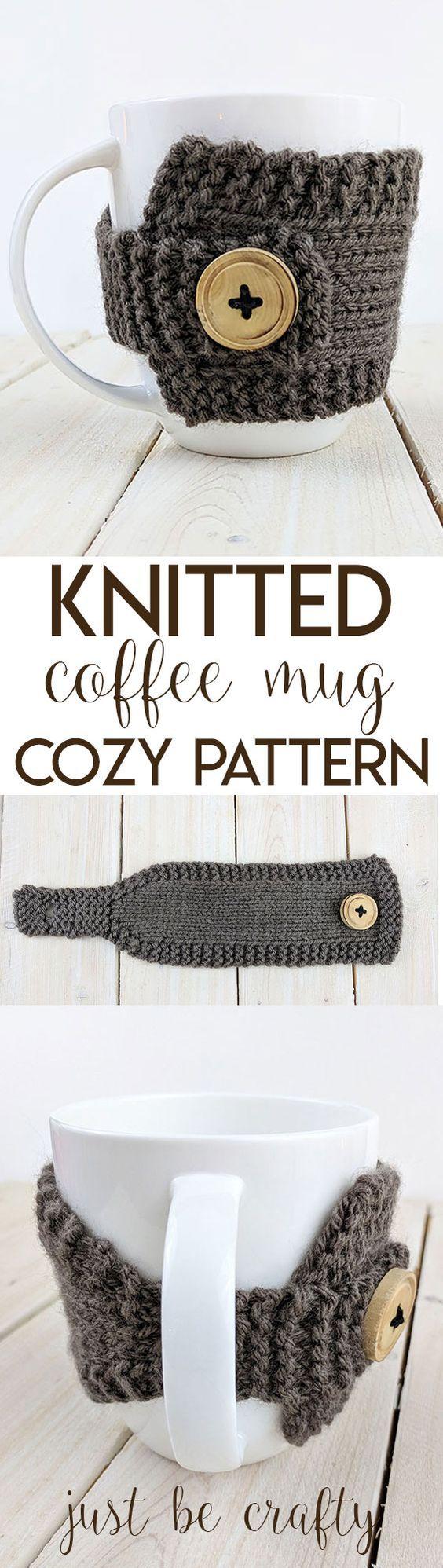 8 best knitting images on Pinterest | Patrones de punto, Tejer ...