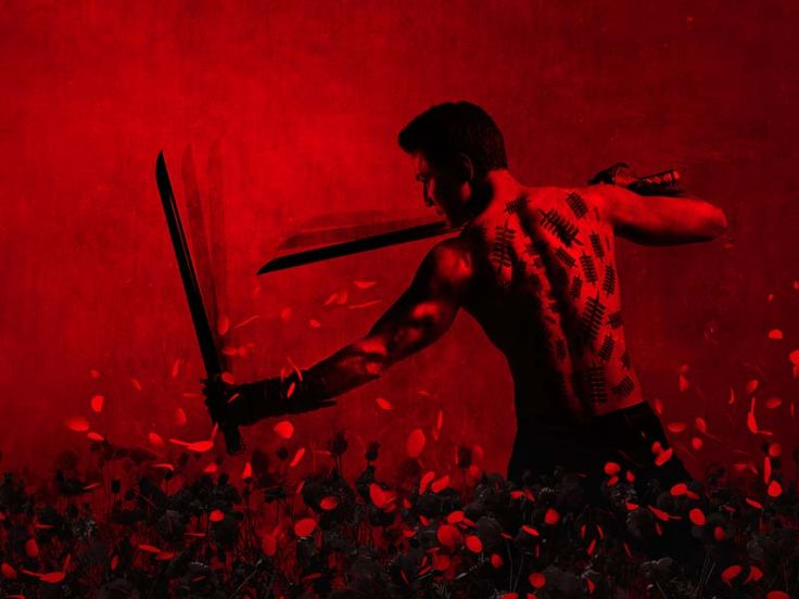 The official site of AMC's new original series Into the Badlands, premiering November 15 2015 at 10/9c. Get full episodes, the latest news, photos, video and more.