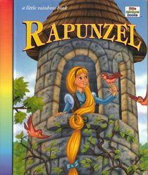 Rapunzel Book Covers Google Search Rapunzel Book