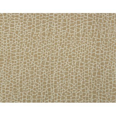 Walls Republic Faux Crocodile Skin 32.97′ x 20.8″ Abstract Wallpaper – Wayfair.com
