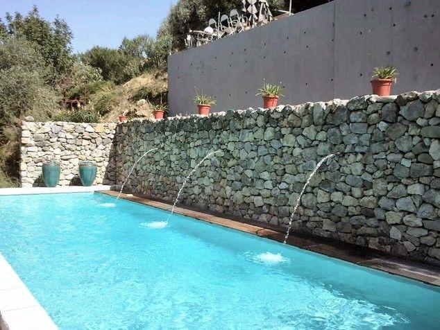 106 best Our Provence images on Pinterest Places to visit, Frances