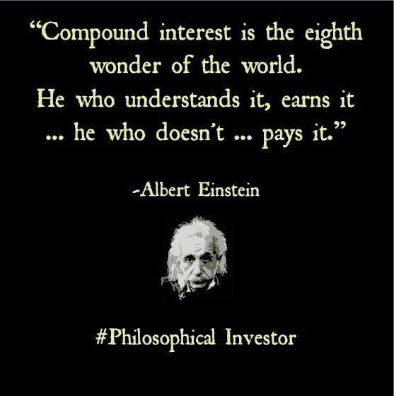C Stock Quote: Best 25+ Finance Quotes Ideas On Pinterest
