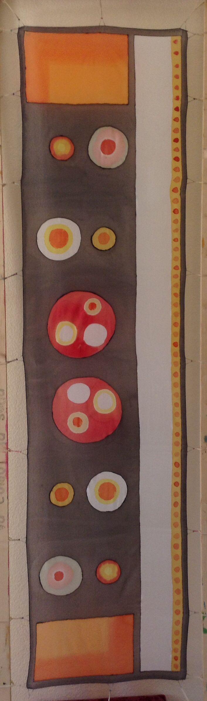 m s de 20 ideas incre bles sobre manzana roja en pinterest rojo caramelo rojo y manzana roja. Black Bedroom Furniture Sets. Home Design Ideas