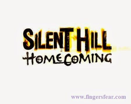 Silent Hill is a popular Hollywood horror movie. You may have seen the movie, but many of us didn't play the game from Silent Hill Series. It's one of the best horror games. Silent Hill: Homecoming is the 6th game of Silent Hill game series and made by Double Helix Games. This game is also known as Silent Hill V to the gamers.