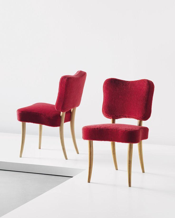 les 308 meilleures images propos de jean royere sur pinterest fauteuils lampadaires et m taux. Black Bedroom Furniture Sets. Home Design Ideas