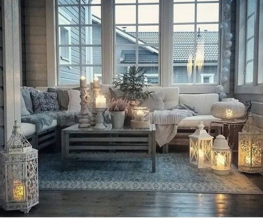 4046 best Kathie\'s Decorating with Lanterns images on Pinterest ...