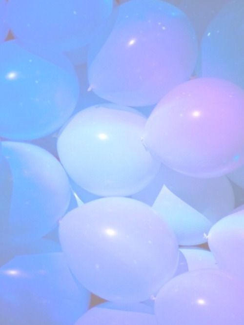 Image Result For Tumblr Aesthetic Outdoor Party Blue Aesthetic Tumblr Blue Aesthetic Purple