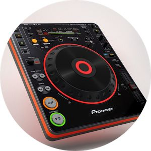 Download DJ Music Mixer – PC Software | Download Free just in one click
