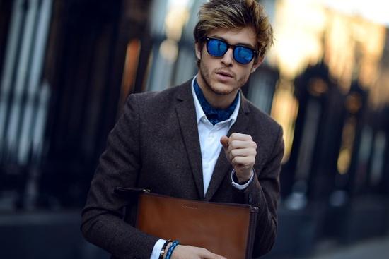 #Aquarius man , you look so cool #zeynepturan #twitburc #kova #mensfashion #fashion #moda #style #stil #handsome #astrology