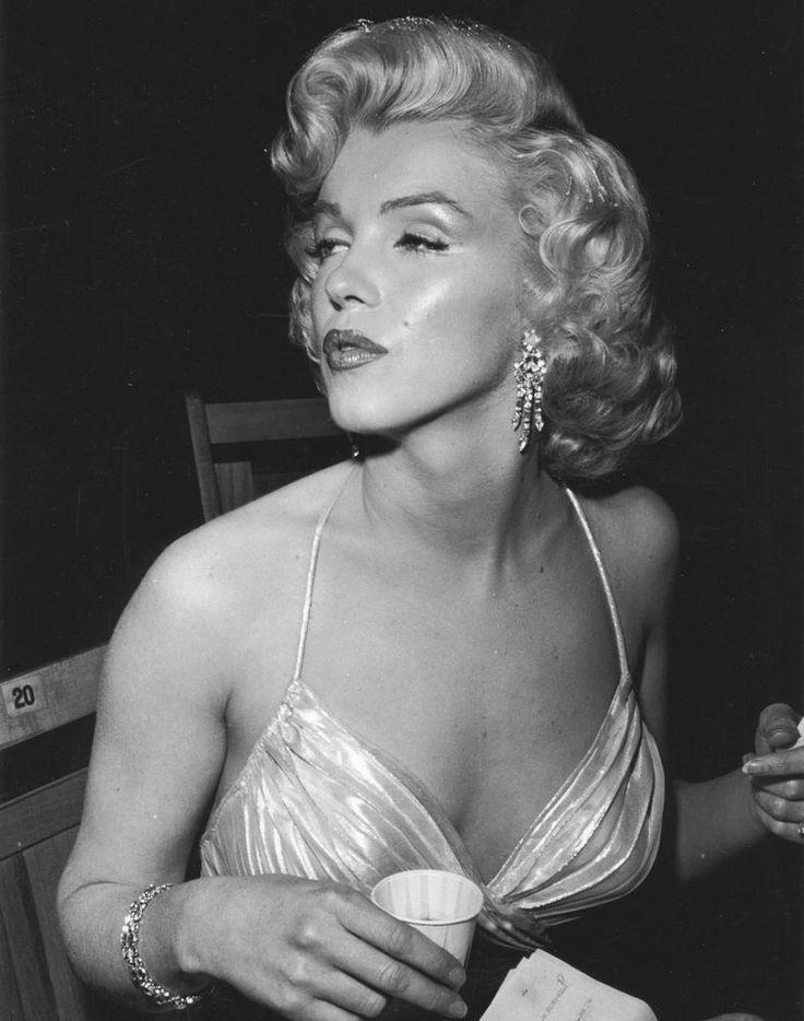 Afbeeldingsresultaten Voor Rare Marilyn Monroe Marlyn Monroe