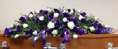 https://www.flowerwyz.com/funeral-flowers/funeral-casket-sprays-funeral-casket-flowers.htm  Casket Arrangements  Casket Sprays,Casket Flowers,Casket Spray,Flowers For Casket,Funeral Casket Sprays,Funeral Casket Flowers,Casket Flower Arrangements,Casket Spray Flower Arrangements,Casket Sprays For Funerals,Casket Sprays For Men,Cheap Casket Sprays,Casket Flowers Arrangements,Casket Arrangements,Casket Blanket,Casket Floral Arrangements,Casket Sprays For Mother