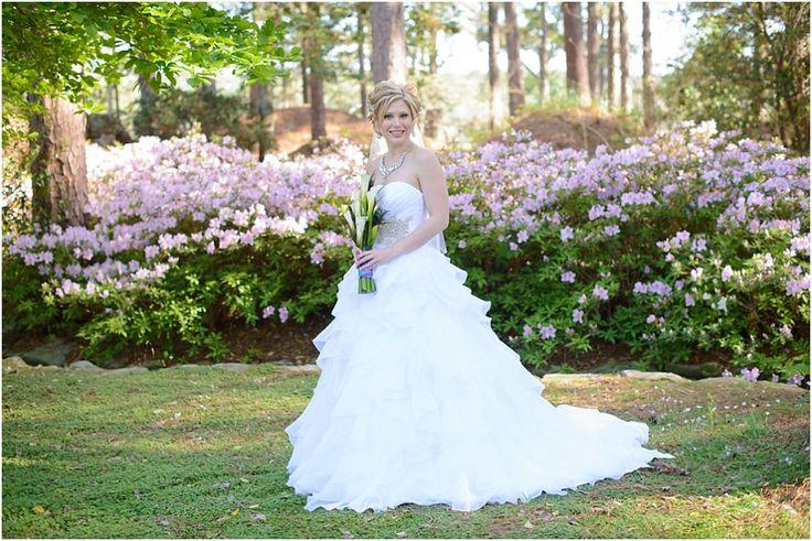 24 best toledo bend weddings images on pinterest toledo