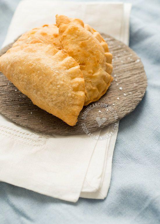 empanaditas-recipe-DSC_9271