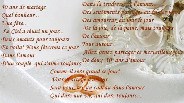 Texte D Anniversaire De Mariage 25 Ans Best Of Top Du Meilleur