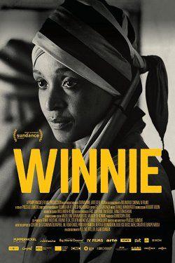 Винни (2017) смотреть онлайн в хорошем качестве бесплатно на Cinema-24